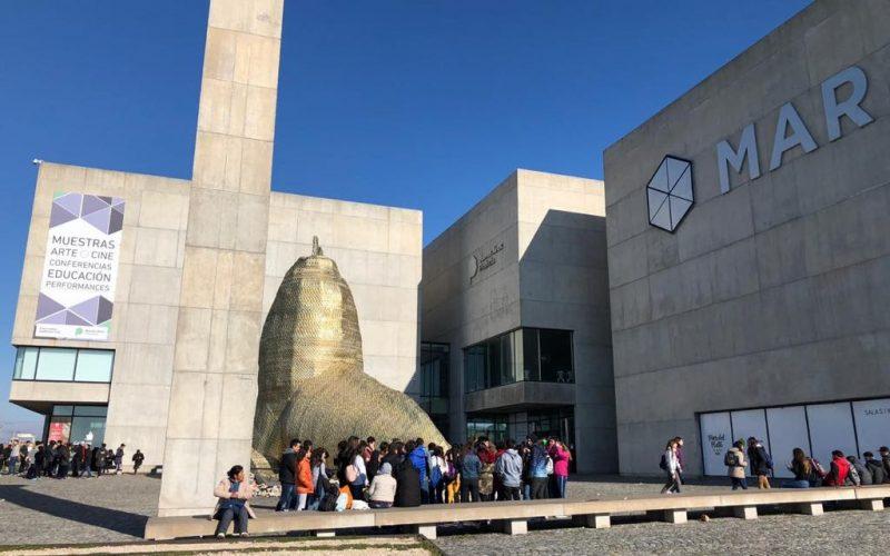 Museo MAR